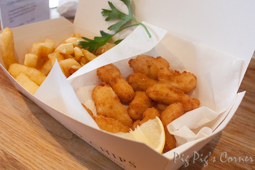 rick stein fish and chips 08