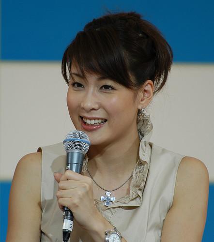 内田恭子の画像60631