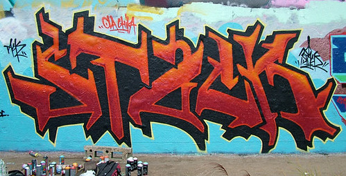graffiti-letters-picture