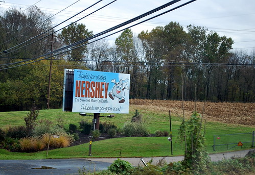 so long hershey-1