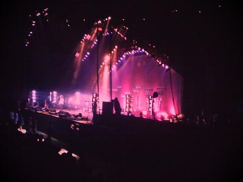 Arctic Monkeys, Live in Tokyo