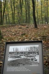 Former Buchenwald infirmery (Lars K. Jensen) Tags: buchenwald
