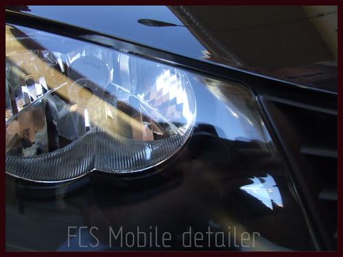 Seat Ibiza 2004 negro mágico-112