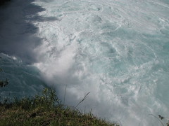 Huka Falls (Mark and Lizzy) Tags: harley wellington hog labourday