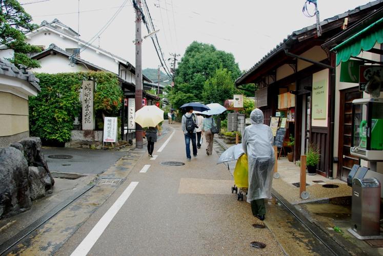 京都-0807