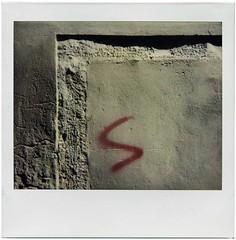 San Silvestro, Venice, 18-9-04, 12.15 p.m.