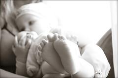 2009_10_23-4765 (Marina Agapova) Tags: baby child babyphoto