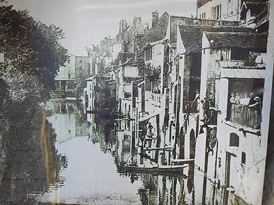 ancien quai des tanneurs.jpg