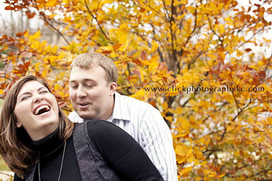 Engagement_Click_Photography_4