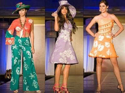 moda 2010 verão