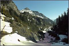 TENA valle 91 (mikek666) Tags: mountains montagne alpinismo pyrenees pirineos dağlar mynyddoedd montañismo mendiak dağcılık pireneji πυρηναία