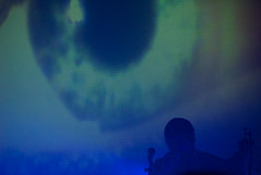 garm and the giant eye (stefanos-) Tags: live gig athens greece emotional gagarin ulver lastfm:event=1116185