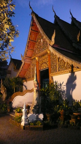 Chiang Mai 3 008