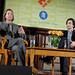 Wes Anderson & Noah Baumbach: The Fantastic Mr. Fox