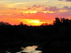 Elementos Quarta Sunset 4