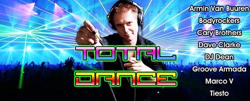 Total Dance_EN_DE_FR_IT