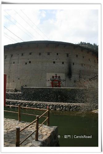 20090208_Xiamen_309