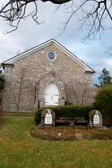 Site Kentucky Historical Marker 1687 (Josh Flowers) Tags: lexingtonky kentuckyhistoricalsite