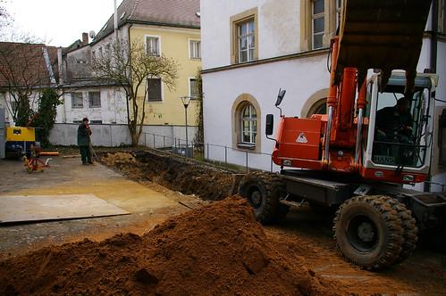Sulzbach_Literaturarchiv