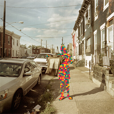 Gil Scott-Heron - I\\\\\\\\\\\\'m New Here (2010).rar