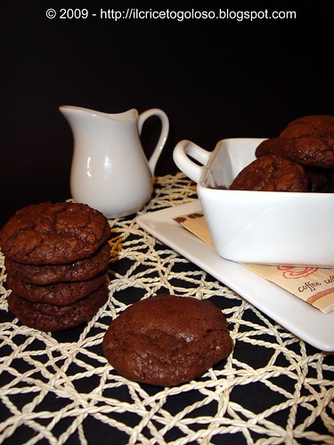 Cookies Otrageous au chocholat2 (1)