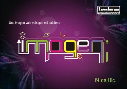 Imagen - Los Cerritos