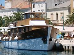 DB_20080621_8514 (ilg-ul) Tags: harbour croatia malilošinj lošinjisland