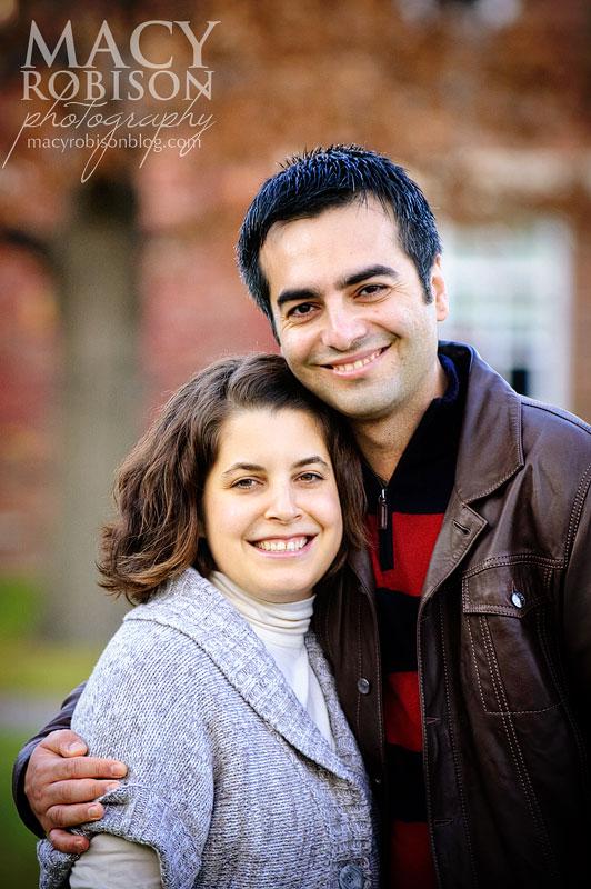 Boston Family Portraits-Harvard Business School-82