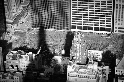 BryantParkinEmpireShadow