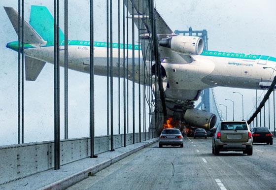 catastrofes-aereas