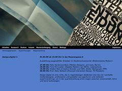 Integrierte Kommunikation und Crossmedia