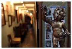Gallery @ 17th St., NYC (Howardy-SH) Tags: newyork 17thst 纽约