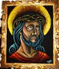 velvet jesus www.viciouscisco.com