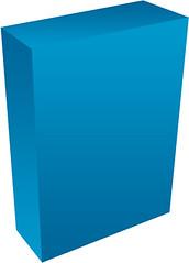 3dboxshape