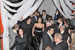 {10 HQ} Elissa's HQ pictures From Erbil's Concert ||         (Elissa Official Page) Tags: pictures from concert elissa hq  2012   2011  elissas ||                    {10 hq} erbils