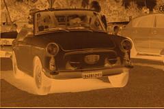 23 (marczen62) Tags: auto epoca caorle c41bn