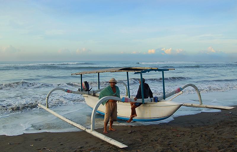 _Bali_fishermen_2_