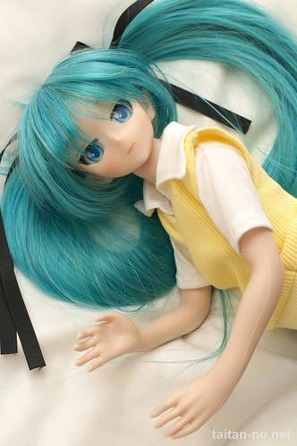 Tokyodoll_POPMATE_Myu-DSC_4576
