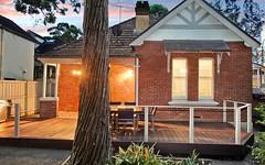 9 Cammeray Avenue, Cammeray NSW