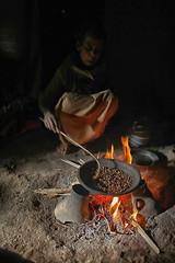 Etiopia (mokyphotography) Tags: etiopia ethnicity etnia ethnicgroup tribù tribe tribal people persone ceremony cerimonia caffè coffe southetiopia africa