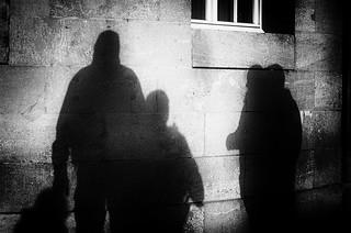 CologneShadows