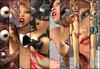 Erotic Art - Eaten By Monsters - Damsels in Distress (PerilArt) Tags: hotgirls sexygirls sexywomen sexylegs darkart vore eatenalive beingeaten fantasyart devoured sexytoes eroticart hotwomen sexyart damselindistress alienplants sexyfeet gorgeouswomen strangeart sexystockings prettywomen hotmodels virtualgirls bizarreart voreville sexiestwomen damselsindistress hungrymonsters sexiestwoman eatenby eatenbymonsters perilart voreart snakevore spidervore monstervore plantvore wormvore vorestories vorepictures alienvore bugvore sexy3d voreanimation voregames hungryaliens snakeeatsman sexyvirtual crocvore creaturevore snakeeats maneatingsnakes alienmonsters girlvore crockvore voreartist damseldistress bounddamsels damselsindistressbound