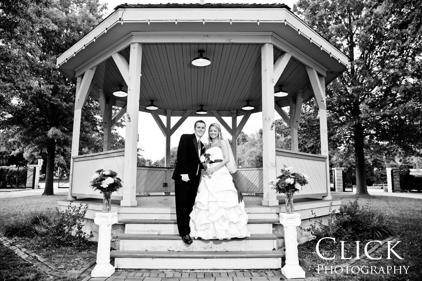 Wedding_Photography_Shawnee_KS_Myers_1031