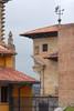 architectural squaring up (jonfholl) Tags: spain gijón asturias xixón