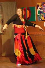 Raqs Awn Dance Performance June 2009 (-Greyson-) Tags: dance nebraska dancers omaha bellydance 2009 bellydancers raqs awn 70200mm bellydanders 70200mm28lis 70200mm28isl pscollective june2009 raqsawn