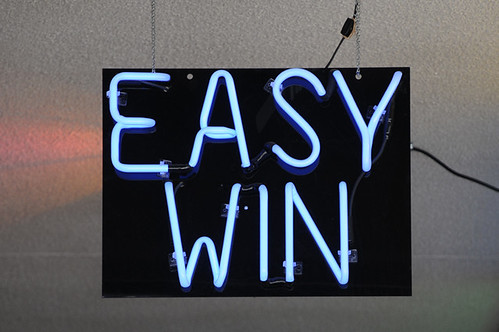 easy win_6435_1 web