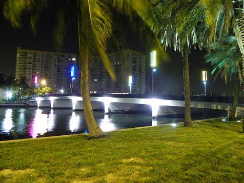 6.22.2009 Miami, Florida (6)