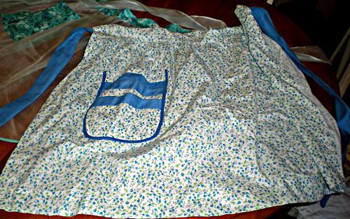 apron7