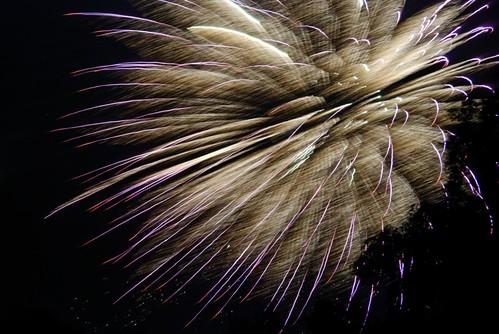 Fireworks2009-15