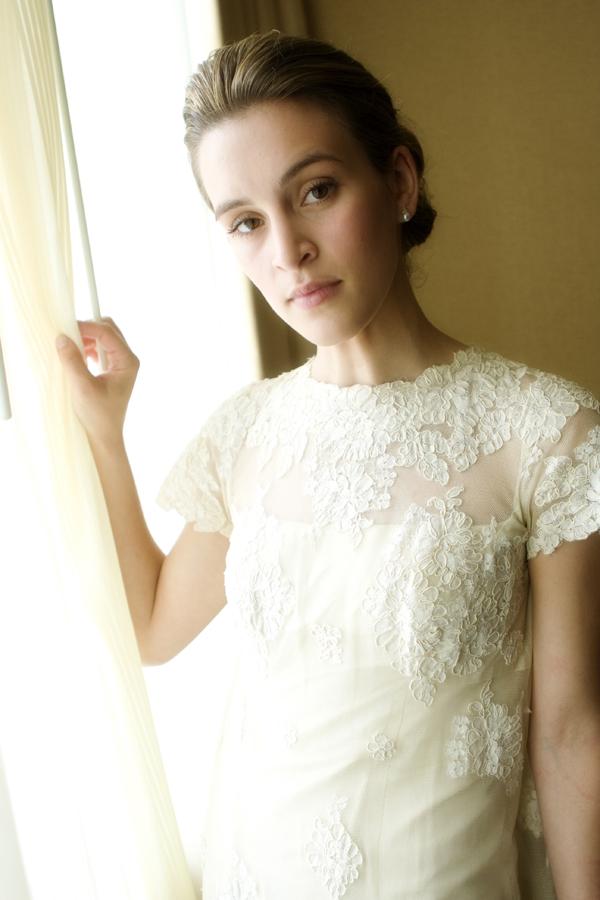 do you love sarah 39s 1940 39s vintage wedding dress as much as i do okay good